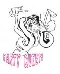 Party-Queen400pxl